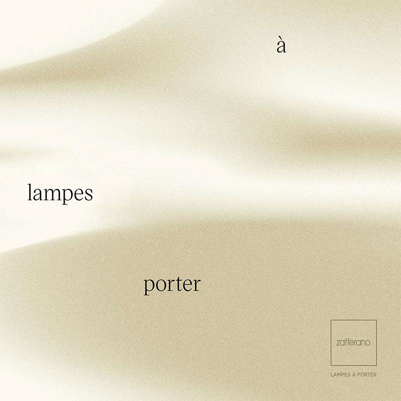 CATALOGO LAMPADE