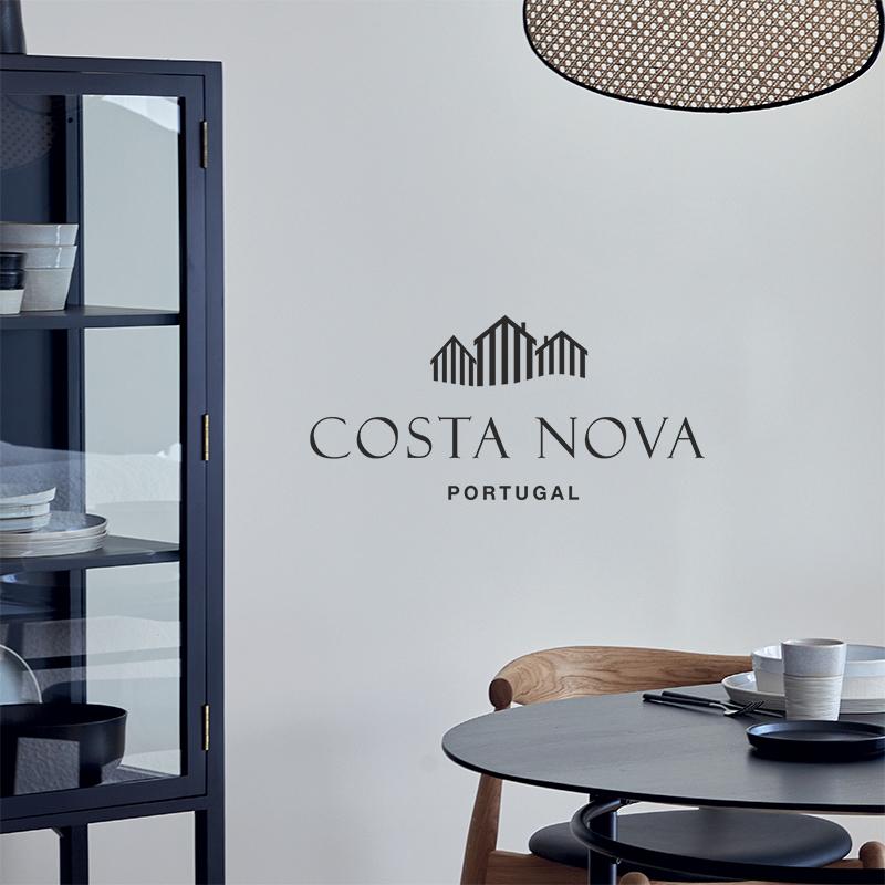 CATALOGO COSTA NOVA