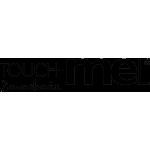 LOGO TOUCH-MEL
